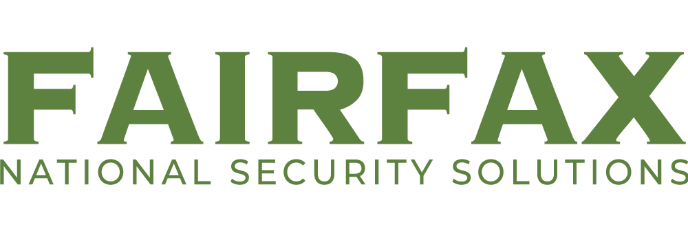 Fairfax National Security Solutions
